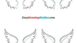 Zip Drawing Easy 82 Best Word Drawing Images In 2019 Easy Drawings Step by Step