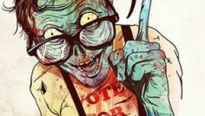 Zombie Drawing Tumblr 66 Best Zombie Art Images Zombie Apocalypse Apocalypse Zombie Art